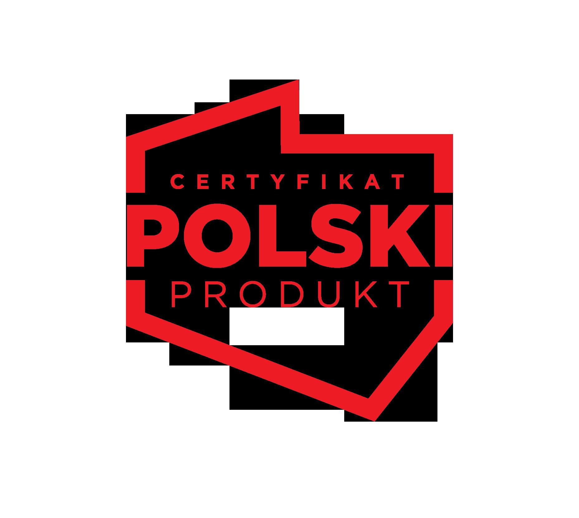 CertyfikatPolski_logotype-1 (1)